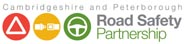 Cambridgeshire Road Safety Partnership Logo